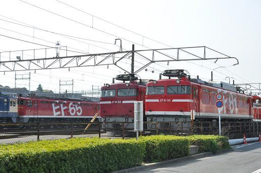 DSC_0115a.JPG