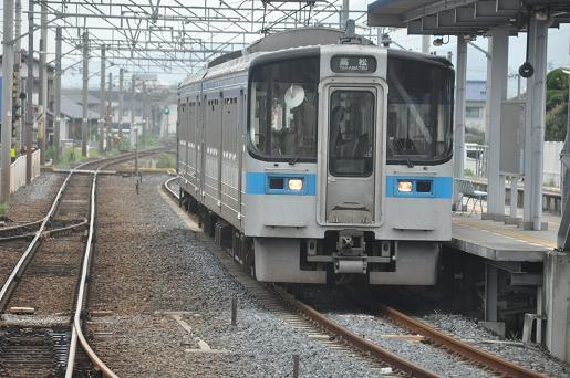 DSC_0137a.JPG