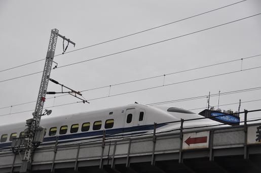 DSC_0786(有楽町-新橋間)a.JPG
