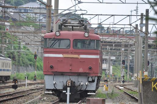 DSC_0841a.JPG