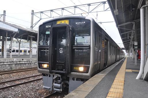DSC_0988(直方)a.JPG
