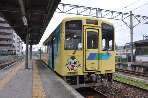 DSC_0990a.JPG