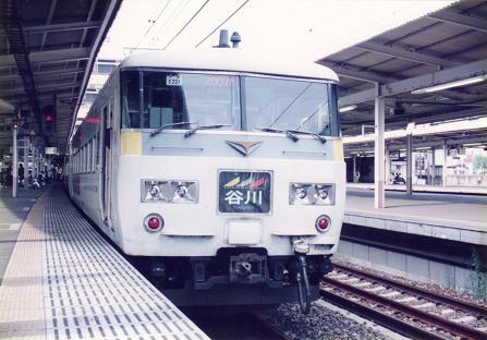IMG_0025a.JPG