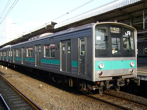 P1300551.JPG