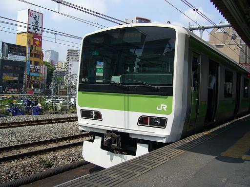 P1310167.JPG