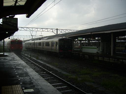 P1330761.JPG