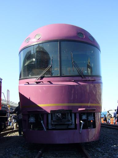 P1360088.JPG