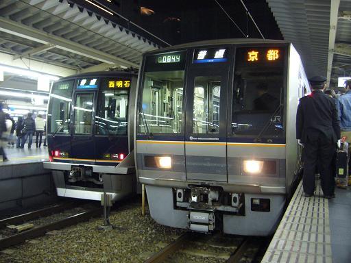 P1370001.JPG