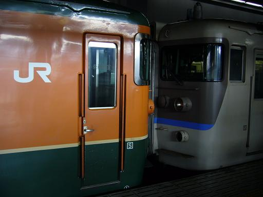 P1370728.JPG