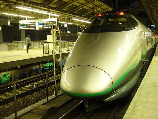P1380527a.JPG