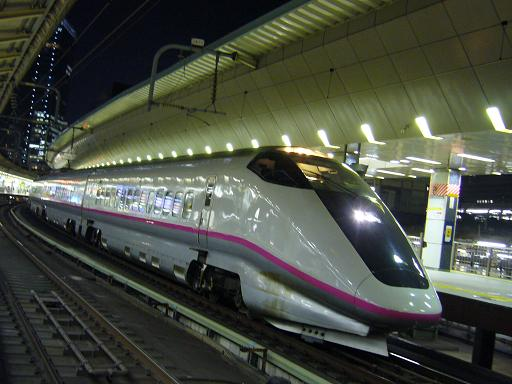 P1380557a.JPG