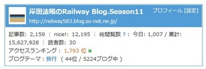 2015.11.11 Railway Blog..jpg