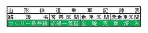 2016.2.10 山形鉄道.jpg