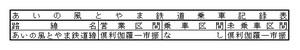 2016.2.18 あいの風とやま鉄道.jpg