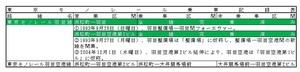 2016.3.5東京モノレール.jpg